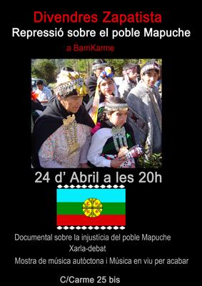 invitacio-xarla-mapuche